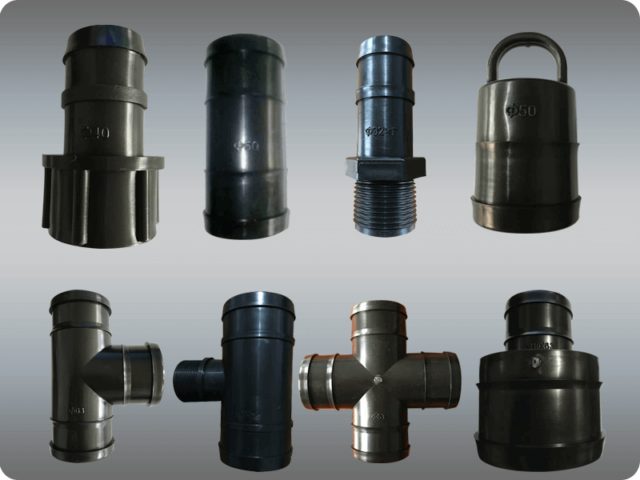Soft Belt Fittings-Featured image